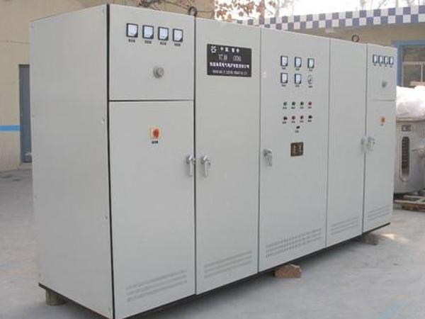 配电柜市场及技术需求分析!