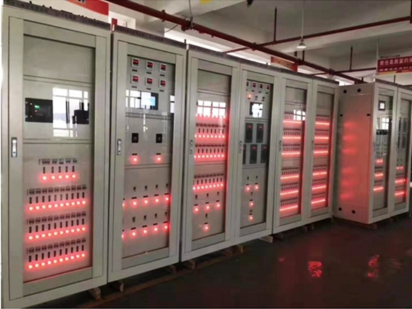 云南配电柜:配电柜市场及技术需求分析!