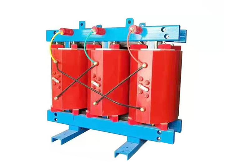 SCB12干式变压器