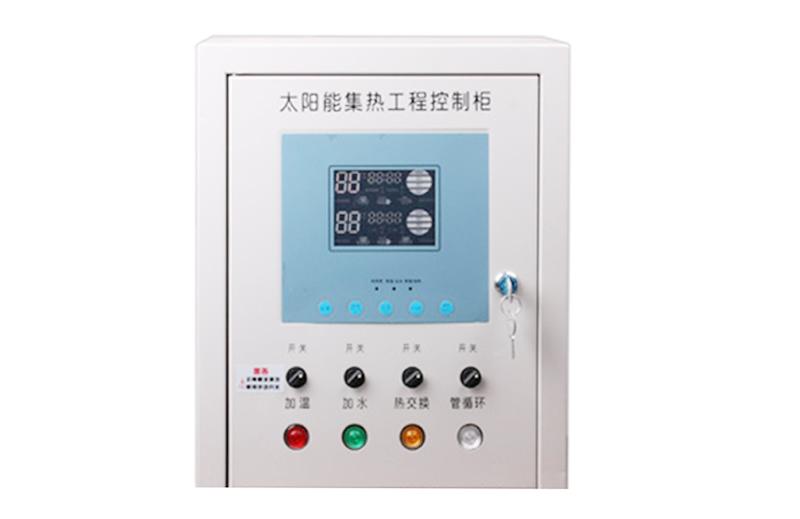 太阳能控制箱