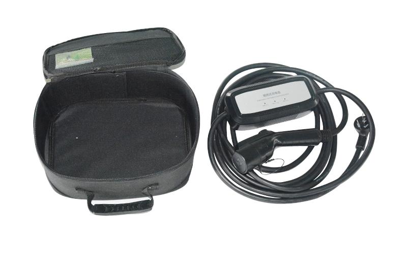16A充电盒