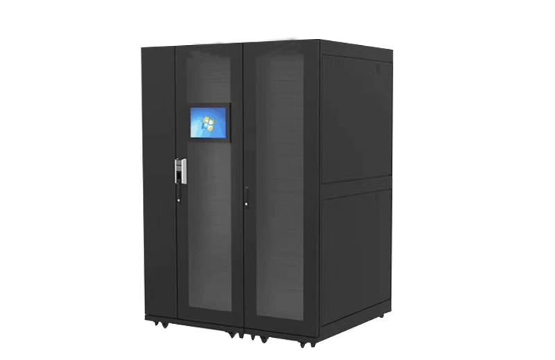 UPS应急电源柜