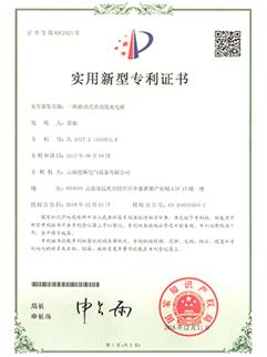 云南必威体育备用网址桩厂家